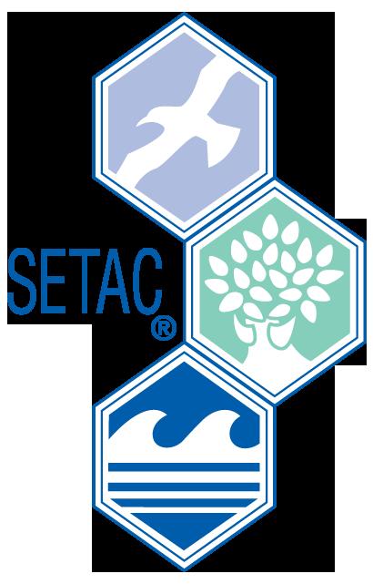 Sabine-SETAC-Logo-Full-Color-whitebg-trans