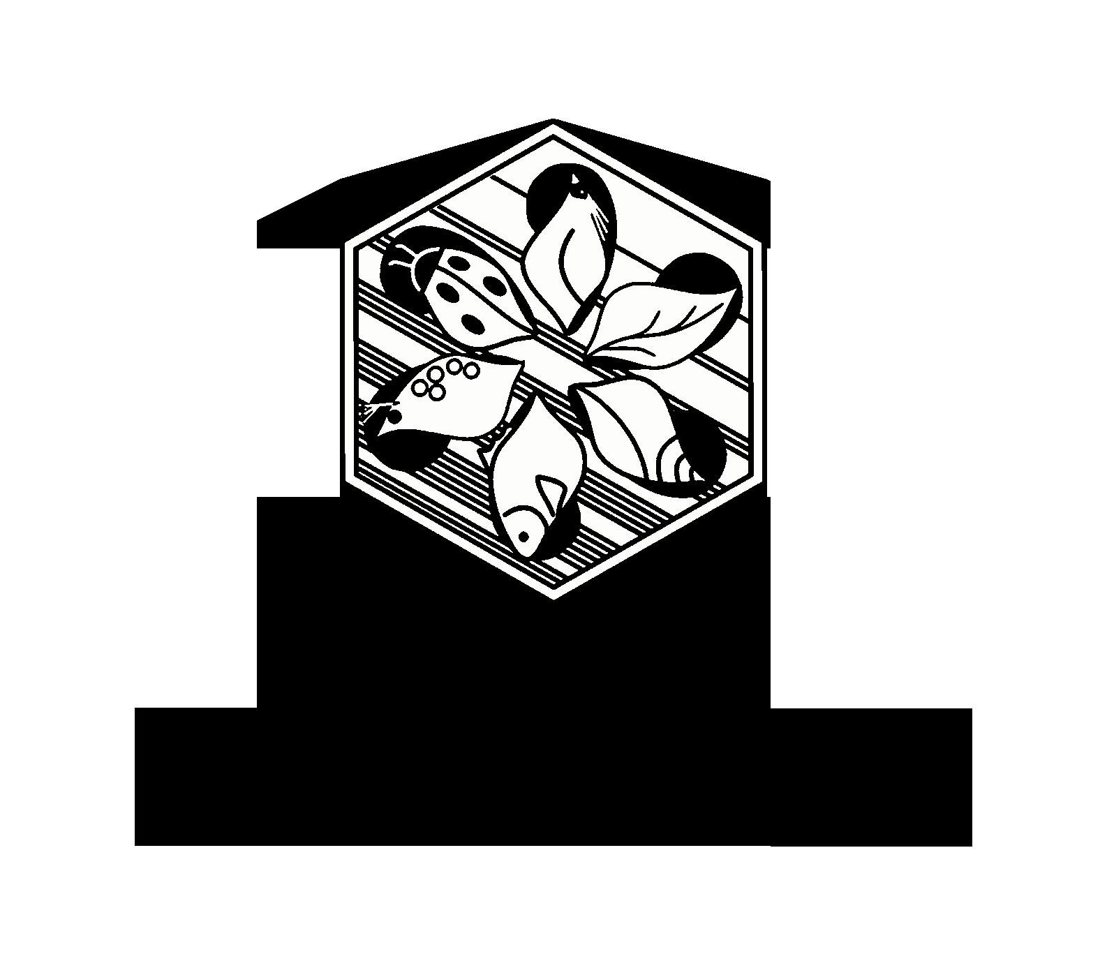 ameqa_logo_fondoblanco